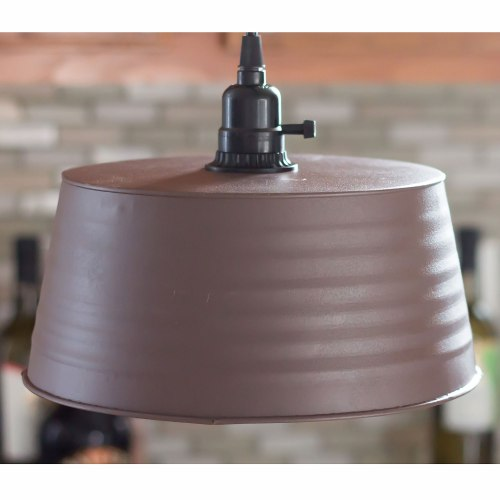 WTT-TLA54366RU-Large-Rusty-Bucket-Lamp-LRG