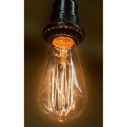 WTT-TLA54483-Chelsea-Edison-Bulb-LRG
