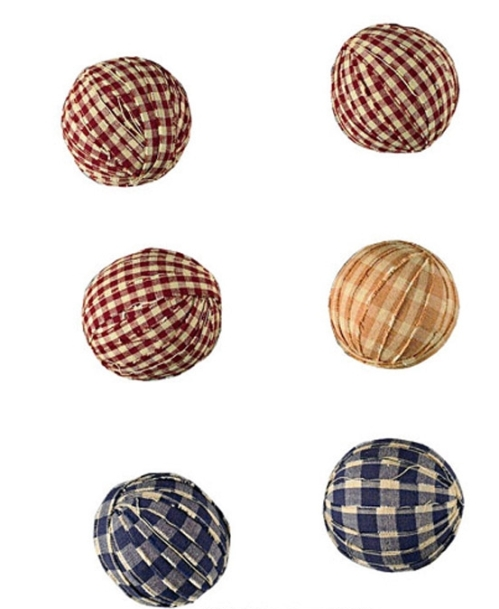 20-214-Lg-Multi-Colored-Fabric-Rag-Balls-Set_LRG