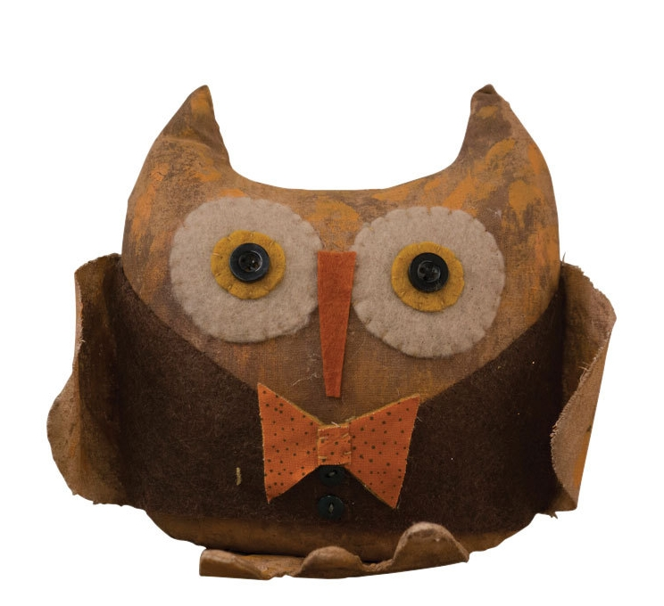 3614-Big-Eyed-Owl_LRG