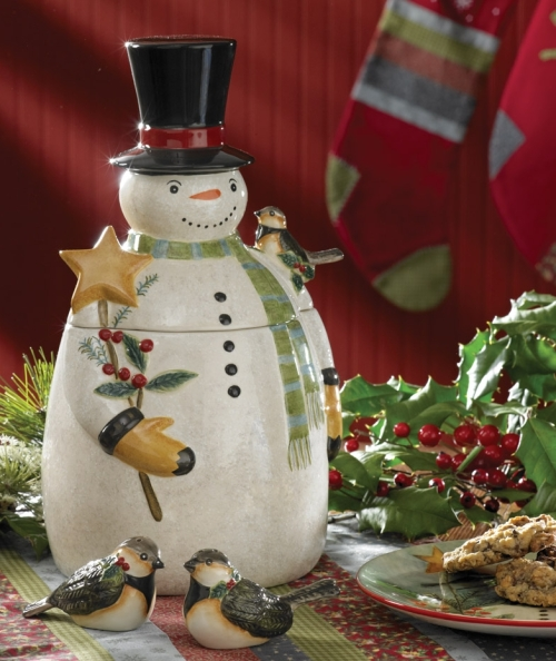 830-696-Winter-Magic-Cookie-Jar_LRG