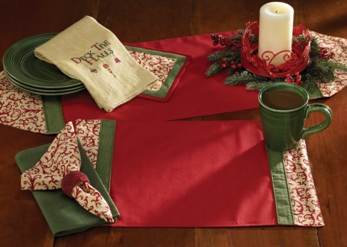 863-01-Christmas-Past-Placemat_LRG