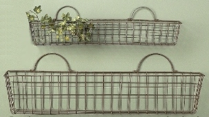 E6377-Long-Wall-Baskets_LRG
