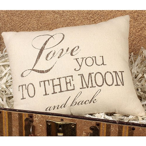HAM-E15416-Moon-and-Back-Pillow-LRG