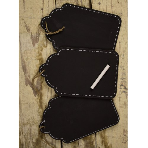 HAM-E15870-Small-Hanging-Chalkboard-Set-LRG