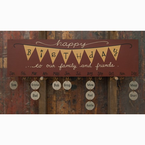 HRS-32984-Happy-Birthday-Calendar-LRG