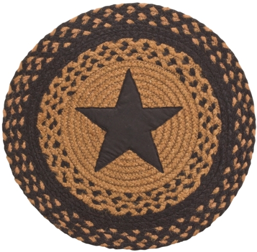 IHB-197-SWT-Black-Star-Braided-Rug-Swatch_LRG