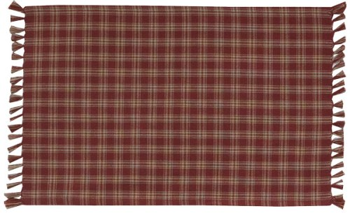 PKD-315-P-K-Sturbridge-Wine-Placemat_LRG