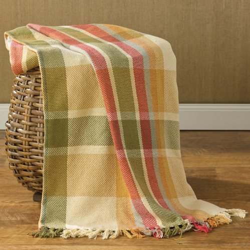 PKD-619-22-Lemon-Pepper-Throw-Blanket-LRG