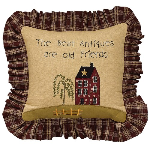 PKD-75-003-Best-Antiques-Pillow-LRG