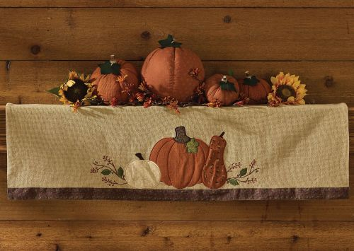 PKD-812-50-Pumpkin-Harvest-Mantle-Scarf-LRG