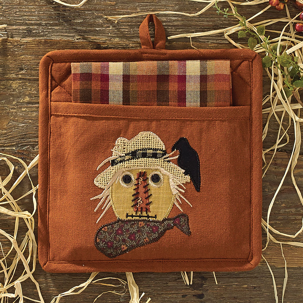 PKD-814-61-Scarecrow-Pocket-Potholder-Set-LRG