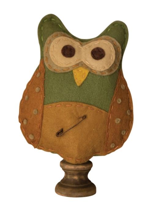 3685-Hooty-Owl_LRG