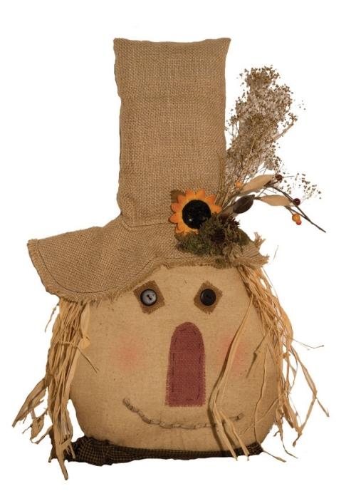 3802-Scarecrow-Face_LRG