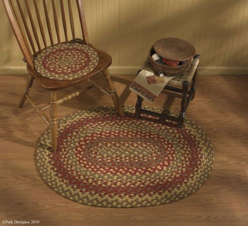 439-058-Grandmas-Quilt-Braided-Chair-Pad_LRG