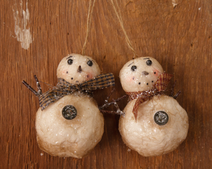 7D3601-In-The-Meadow-Snowman-Ornament-Set_LRG
