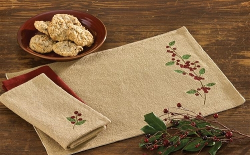 850-01B-Burlap-And-Berries-Placemat_LRG