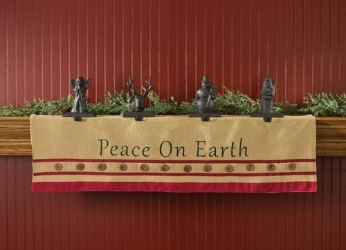 850-50-Peace-On-Earth-Mantle-Scarf_LRG