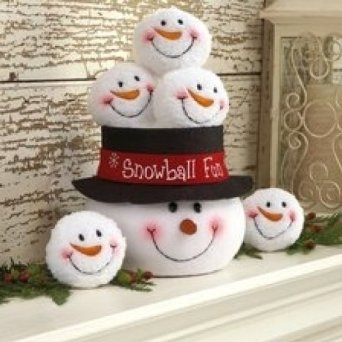 98828-Snowball-Fun-Set_LRG
