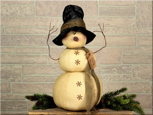 C11011-Mr-Freezey-Snowman_LRG