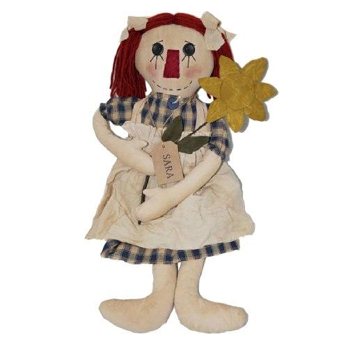 DNS-XPR1058-78-Sara-Doll-LRG