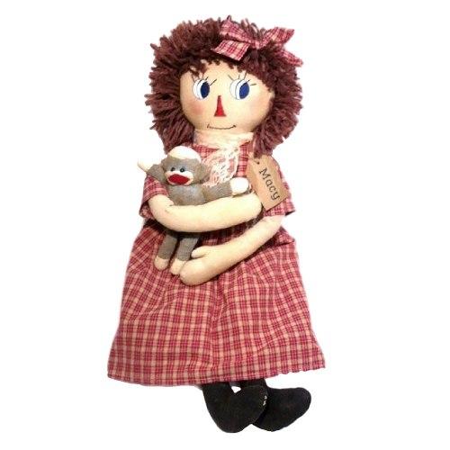 DNS-XPR1058-79-Macy-Doll-LRG