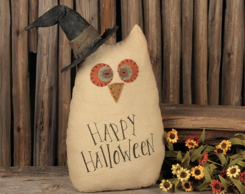 F14414-Tall-Fabric-Witch-Owl_LRG
