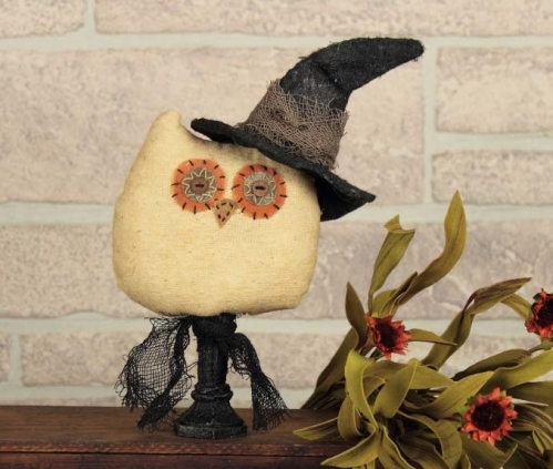 F1507-Small-Witch-Owl-Spindle_LRG
