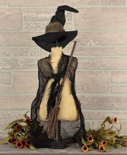 F761-Witch-Mannequin_LRG