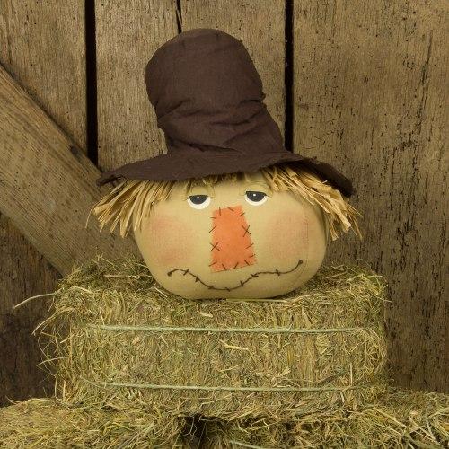 HAM-F15217-Large-Vintage-Scarecrow-Head-LRG