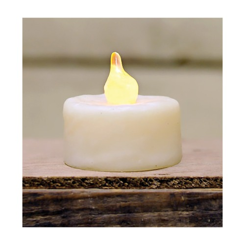 HRS-84015-Ivory-Switch-Tealight-LRG