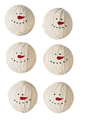 PKD-22-740-Set-of-6-Snowman-Rag-Balls_LRG