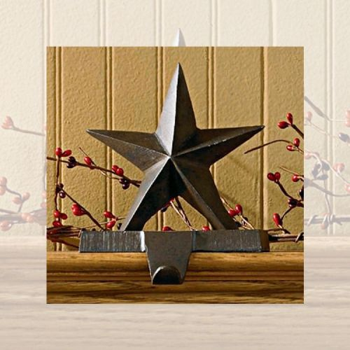 PKD-22-812-Iron-Star-Stocking-Hanger-LRG_750x750