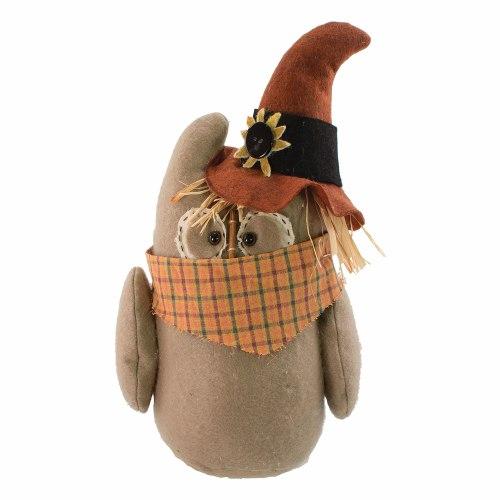 WTT-TDF48421-S-Scarecrow-Owl-LRG