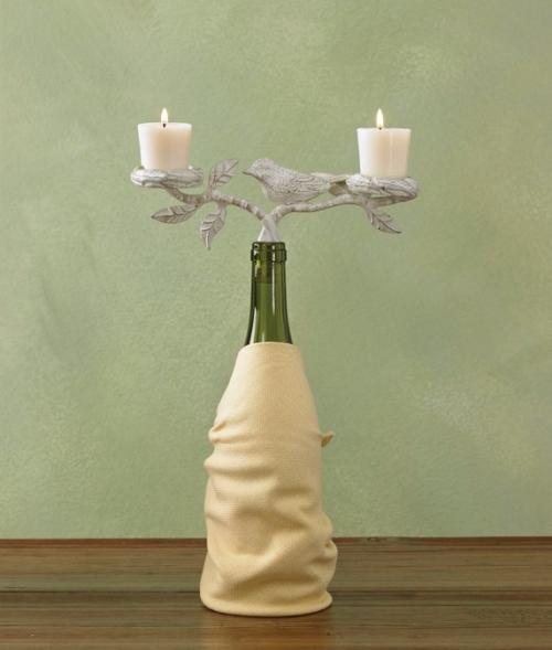 23-074-Songbird-Wine-Bottle-Topper_LRG