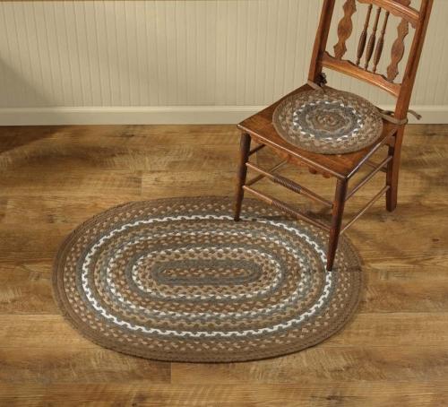rug shop florence sc reviews