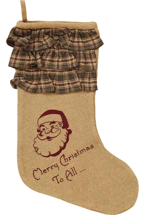 CRS-02450-Burlap-Santa-Stocking_LRG