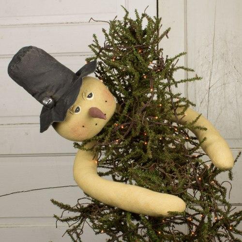HAM-C15586-Vintage-Frosty-Tree-Hugger-LRG