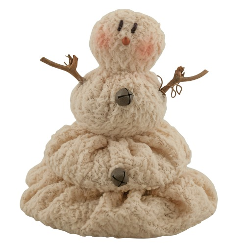 HRS-CS33483-Melting-Snowman-LRG