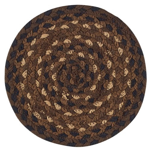 PKD-384-341X-Shades-Of-Brown-Braided-Trivet-LRG