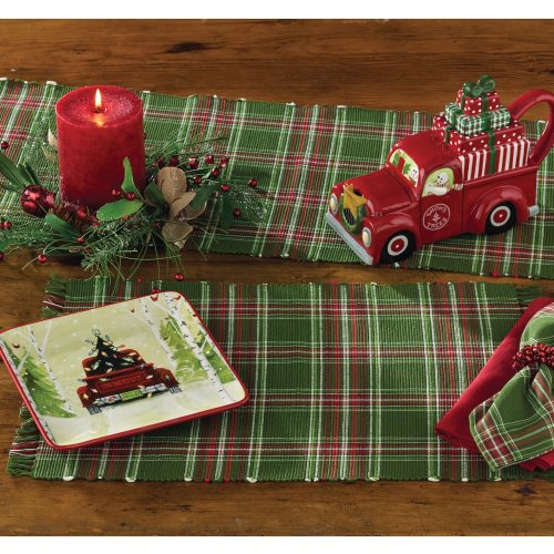 PKD-873-01-Wintergreen-Placemat-LRG