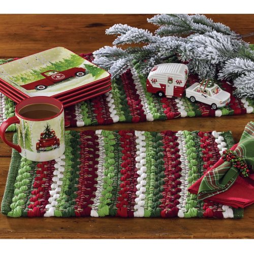 PKD-873-01X-Wintergreen-Chindi-Placemat-LRG