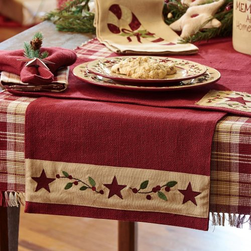 PKD-887-13-Christmas-Star-54-Inch-Table-Runner-LRG