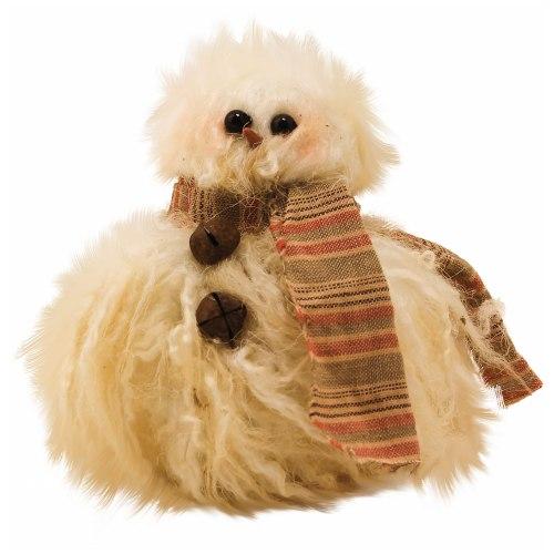 WTT-HDX2315-Baby-Snowman-LRG