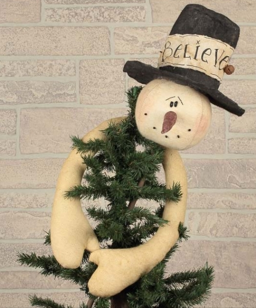 C484-Believe-Snowman-Tree-Topper_LRG