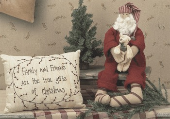 C6506-Small-Goodnight-Santa_LRG