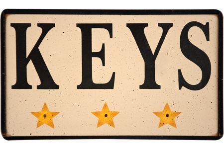 JRS-331-Keys-Wall-Sign_LRG