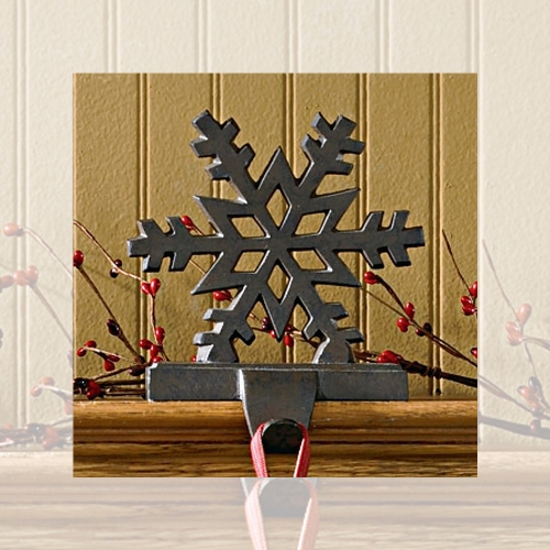 PKD-22-855-Iron-Snowflake-Stocking-Hanger-LRG