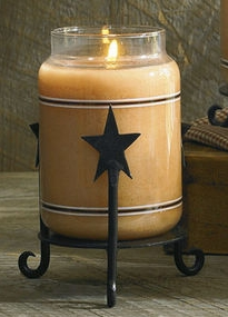 20-170-Star-Jar-Candle-Holder_LRG