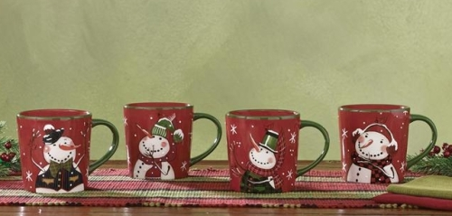 884-660-Winter-Buddies-Mugs-Set_LRG